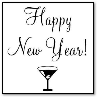 maryannrizzo happy year