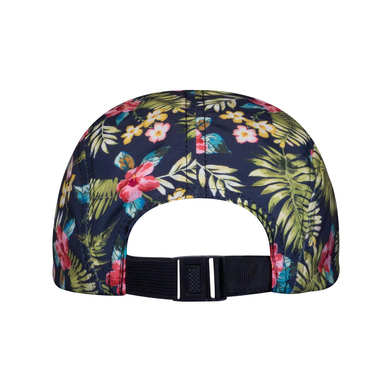 66c69ada97d Endurance Hat – Hawaiian – BOCO Gear Running Company