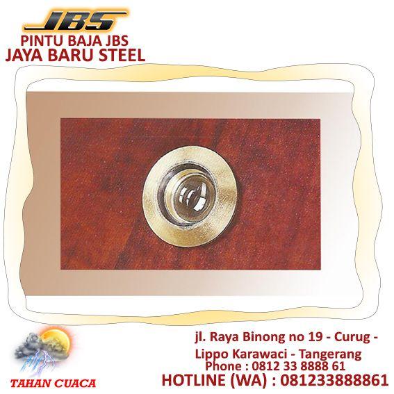 Lightweight Steel Doors, Steel Doors, Steel Doors …