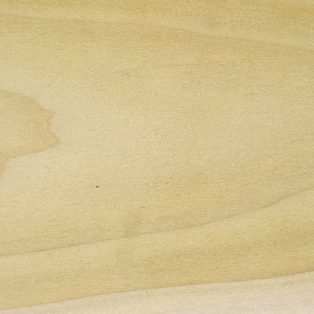 Stair Parts 6010 10 Ft Unfinished Poplar Stair Handrail Paint | Poplar Stair Treads Home Depot | Newel Cap | 000 0000L | Quarter Turn | Baluster | Rosette
