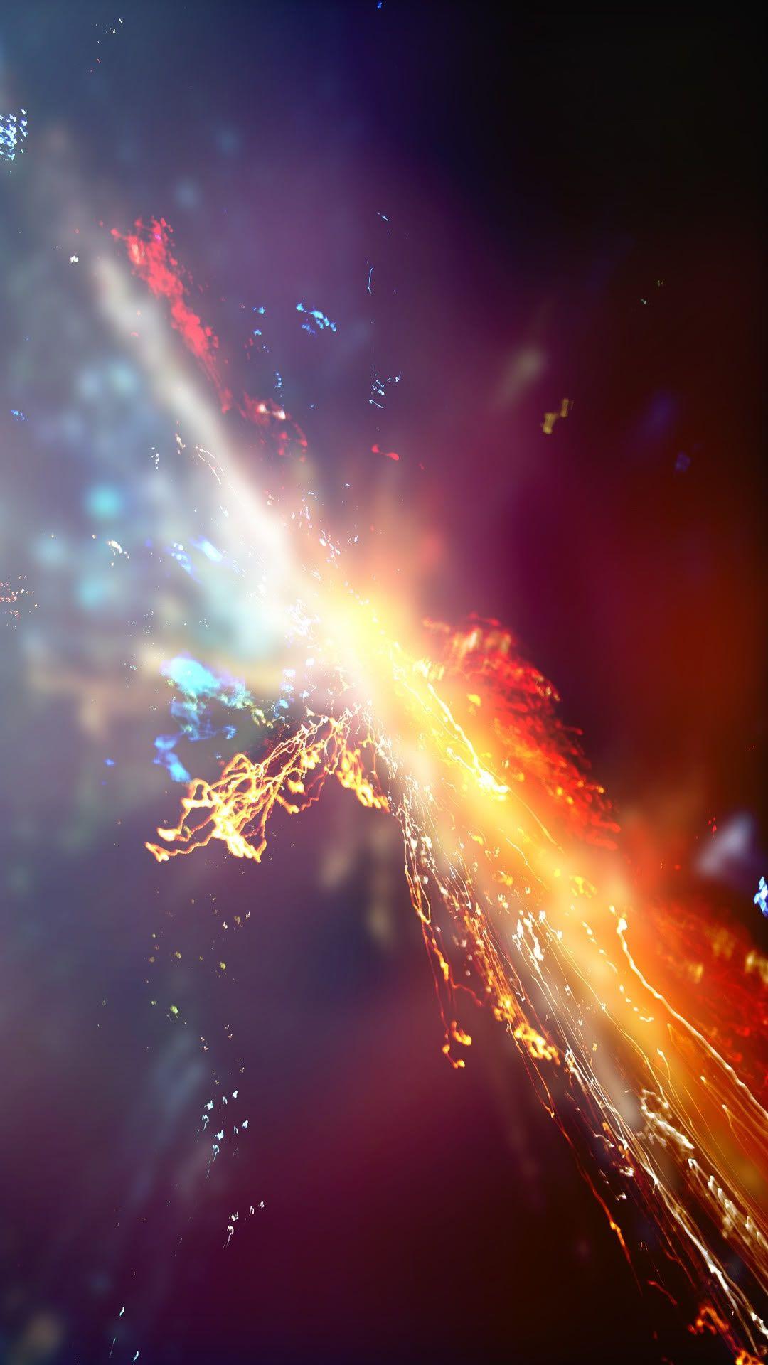 lights color wallpaper phone backgroundsiphone wallpaperssamsung galaxy s4
