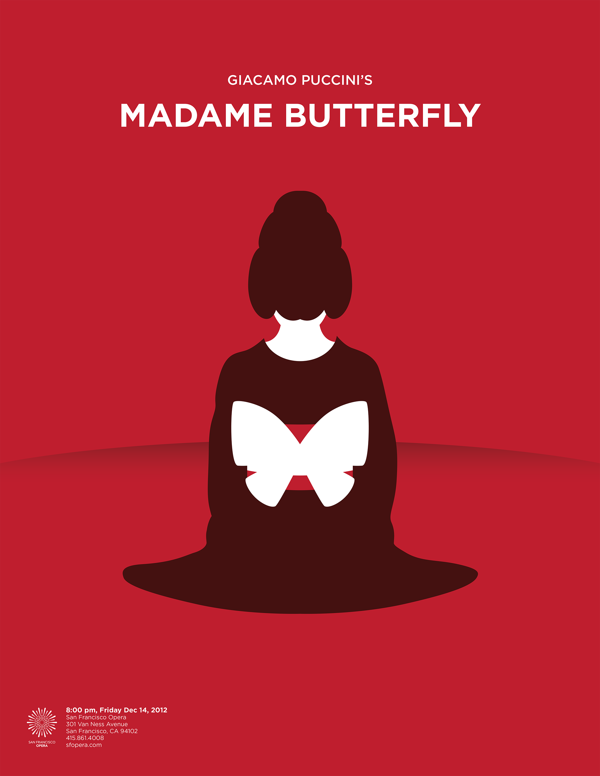 Download Madame Butterfly Full-Movie Free