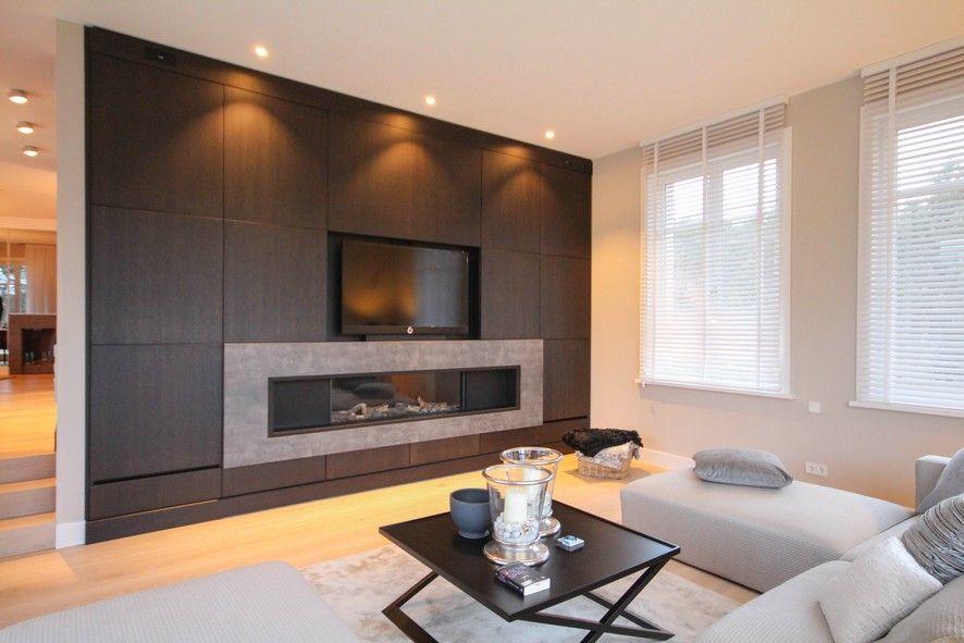 Beleuchtung #wohnzimmer #licht #lampe #design | Wohnzimmer ... Design Beleuchtung Im Wohnzimmer