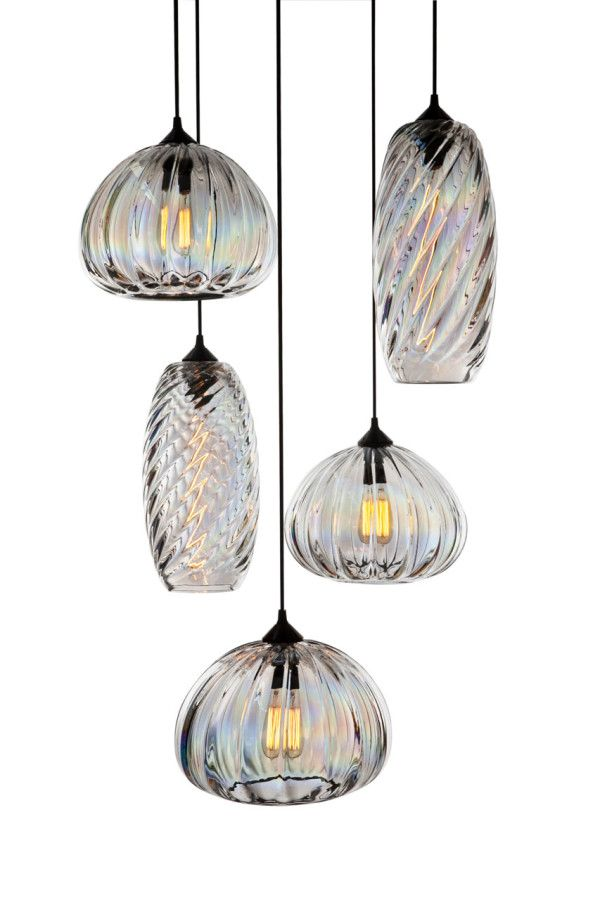 design classic lighting. Buy NELSON PENDANT By John Pomp - Made-to-Order Designer Lighting From Dering Hall\u0027s Collection Of Industrial Traditional Mid-Century / Modern Lighting. Design Classic