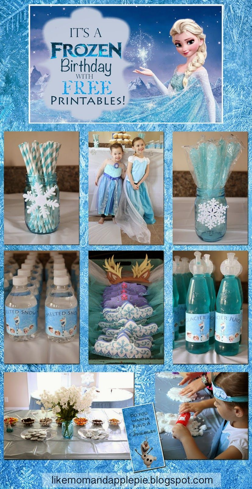 LMAAP_Frozen_Party_Free_Printables_FrozenBirthdayParty_Storyboard.jpg 827×1 600 pikseliä