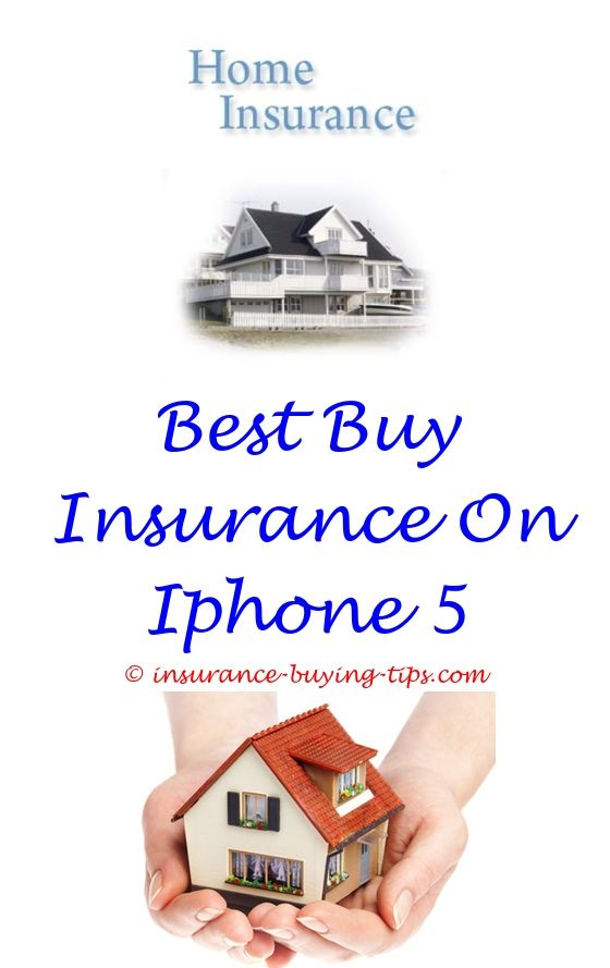 Aaa Car Insurance Policy | Buy health insurance, Dental ...