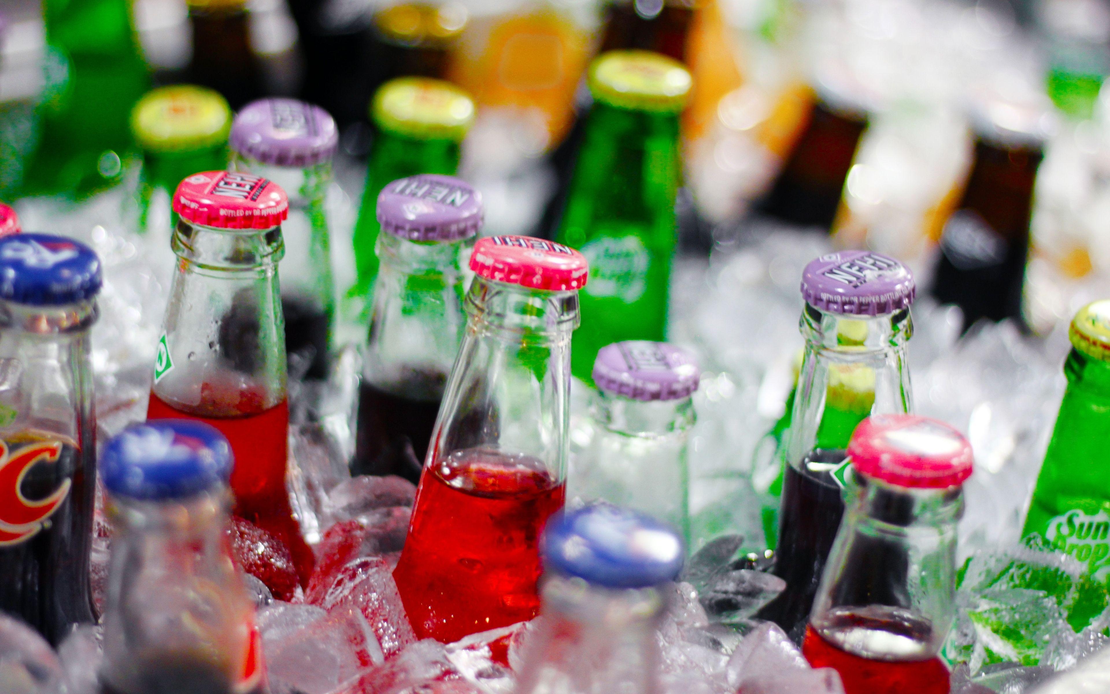 #MacBook, #Wallpaper, #Consumables | Drinks, Sugar detox ...