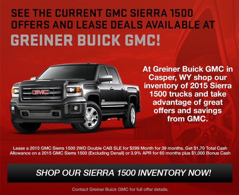 rebates apr june incentives low new with gmc sierra financing finance offers