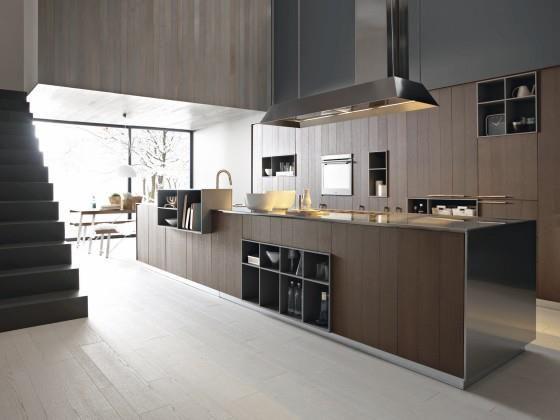 Cocina Central   Cocina Central Kitchens Pinterest Kitchen Design Kitchen And