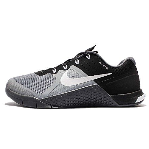 d53da3a72d137 nike Womens Metcon 2 Running Trainers 821913 Sneakers Shoes (US 6 ...