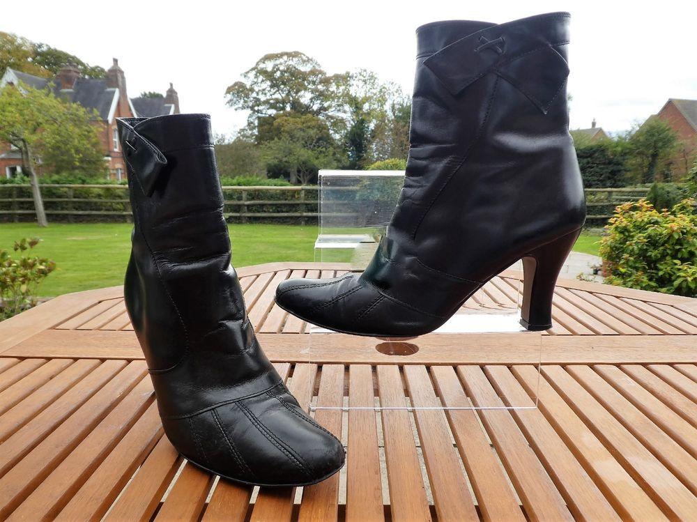 Elevin 2018Women Winter Warm Fashion Knee High Boots High Tube Flat Heels Riding Boots TM