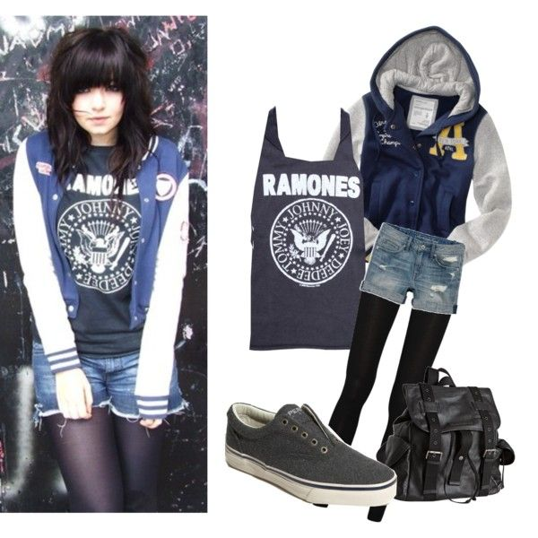 Punk Rock Girls - Google Search | Punk | Pinterest | Punk Rock Girls Rock Girls And Punk Rock