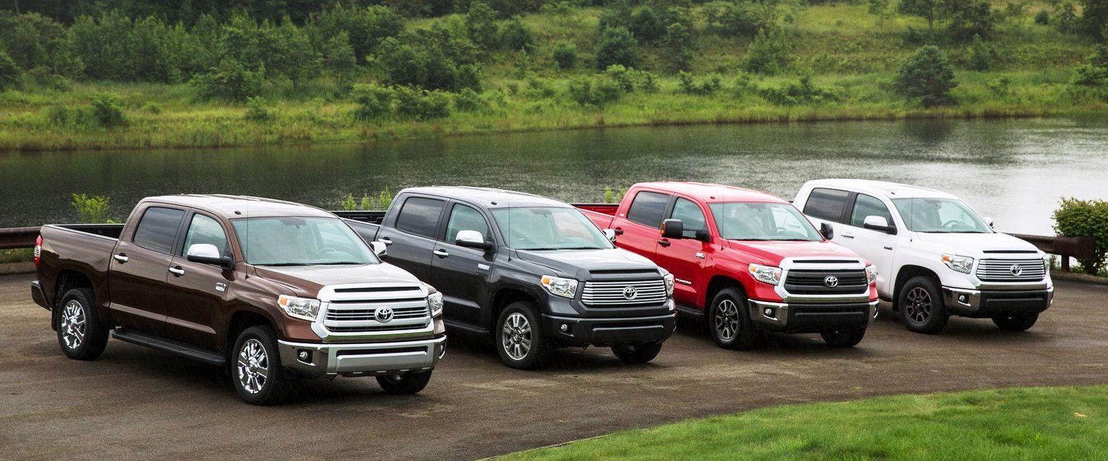 classic 2014 toyota tundra, Toyota tundra, Toyota