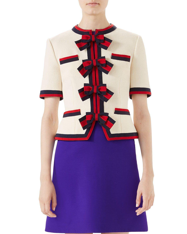66366141e Women s Clothing  Designer Dresses   Tops at Neiman Marcus
