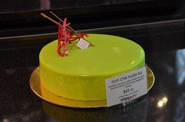 Birthday Cakes Zumbo ~ Adriano zumbo patisserie chefs special pinterest adriano zumbo
