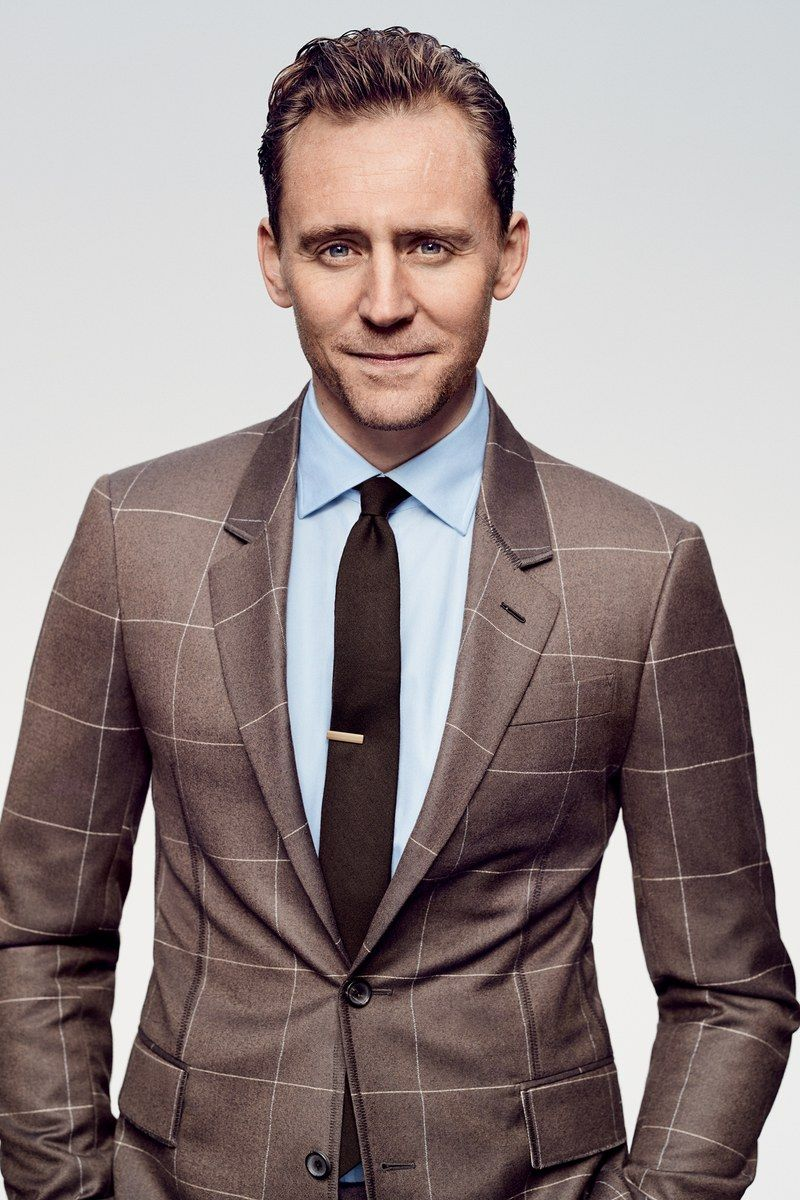 Tom hiddleston tom hiddleston pinterest
