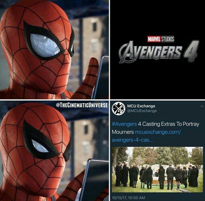 avengers infinity war facts ^whaaaaaatt noooo!!!!! | marvel
