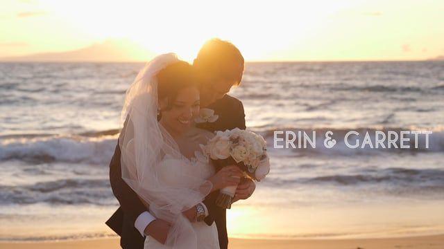 Four Seasons Maui Destination Wedding Film Destinationwedding Mauiwedding Hawaiiwedding Luxurywedding