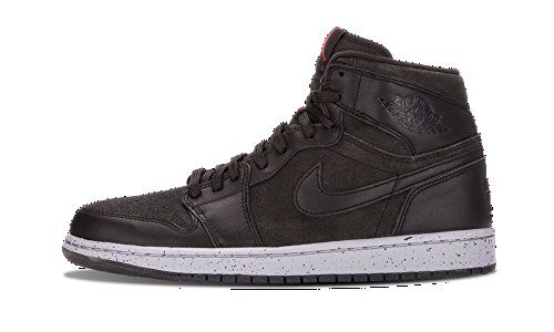 photos officielles 3ac21 04478 Air Jordan 1 Ret Hi NYC 85 23NY 715060 002 *** You can find ...