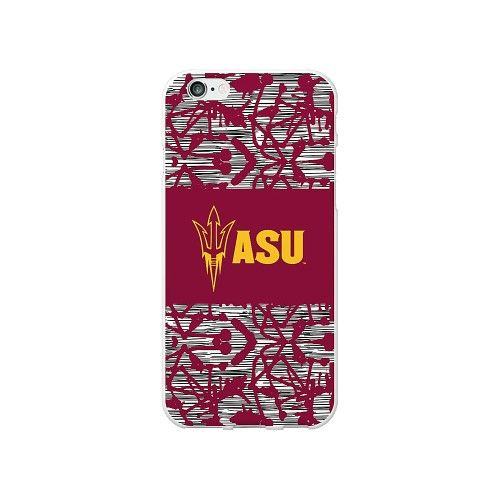 Centon Electronics Arizona State University Phone Case ...