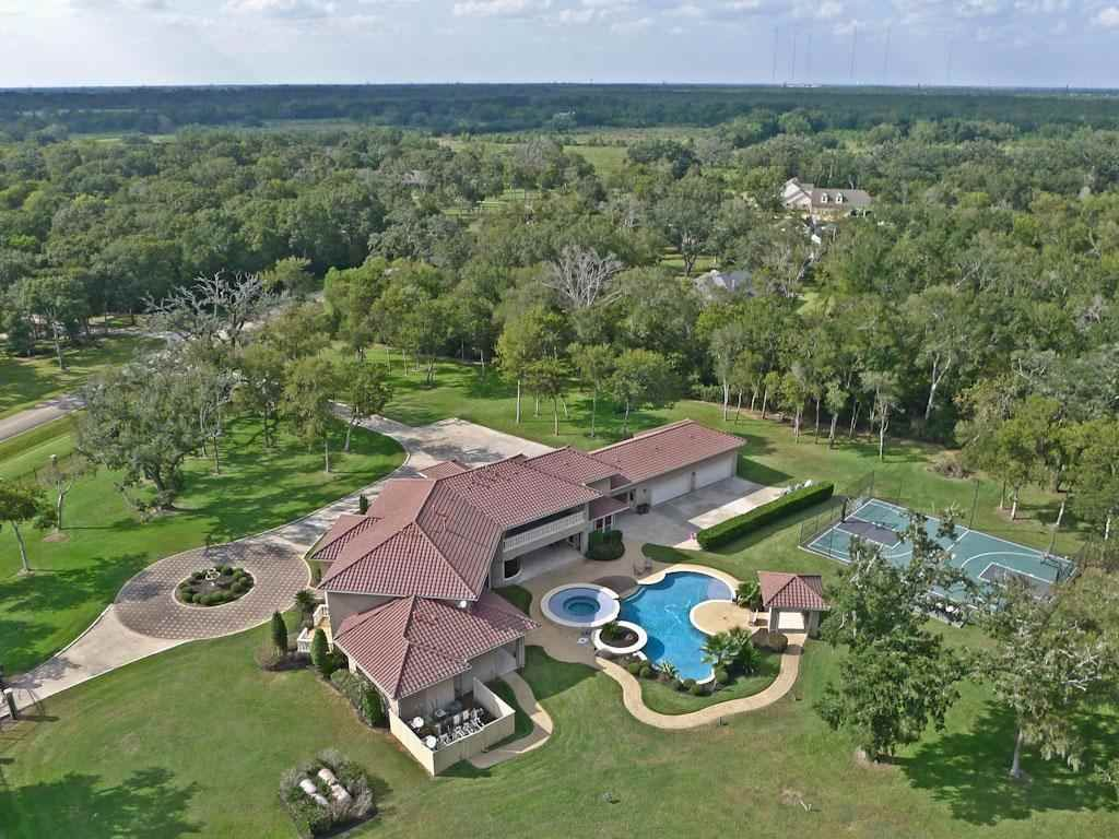 Pin on Sienna Plantation Homes for Sale