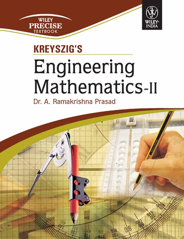 Engineering Ebook Library