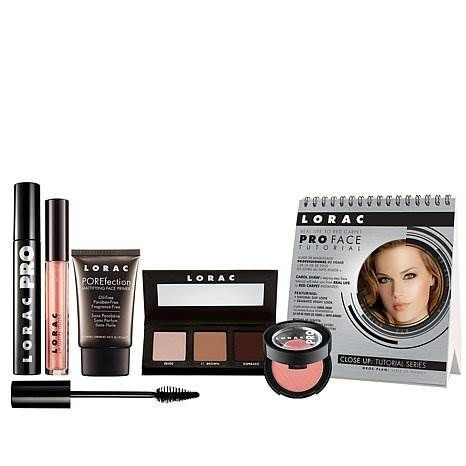 Beauty gift sets that will save you a bundle - TODAY.com