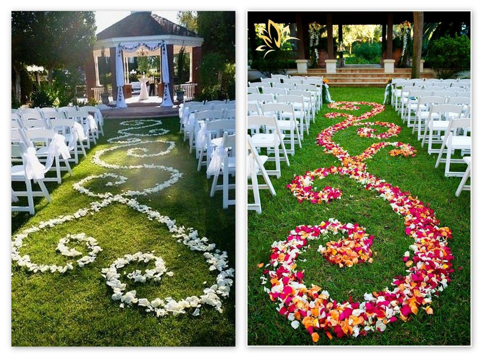 d929e80824 Nyári Esküvői Ötletek - Inspirációk a Nagy Napra #esküvő #virágdekoráció  #gyönyörűhelyszínek #tengerpart #vízpartiesküvő #menyasszonyicsokor  #napraforgó ...