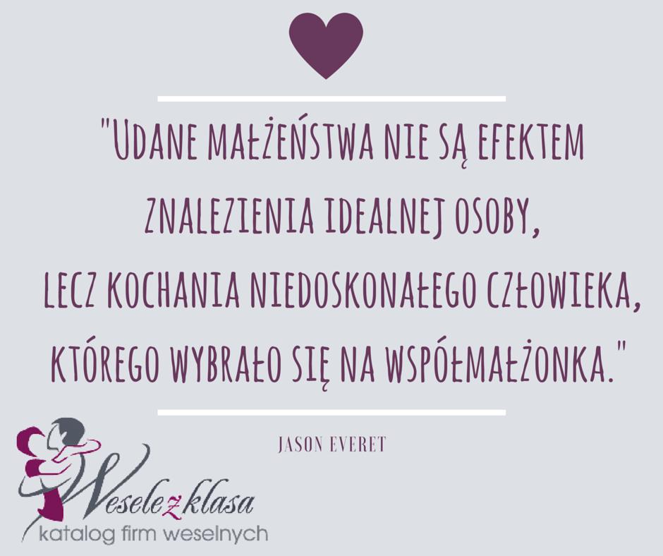 Cytat O Miłości 3 Cytat Miłość Cytatomiłości
