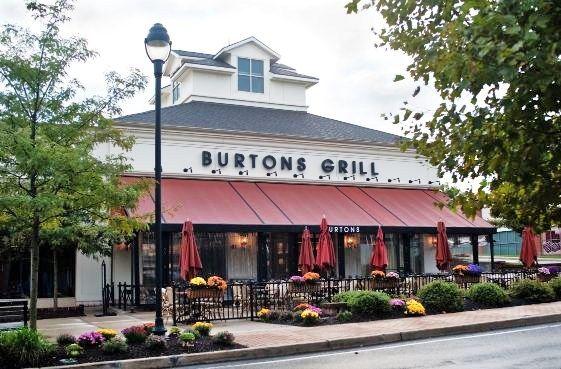 Best Restaurants In South Windsor Ct