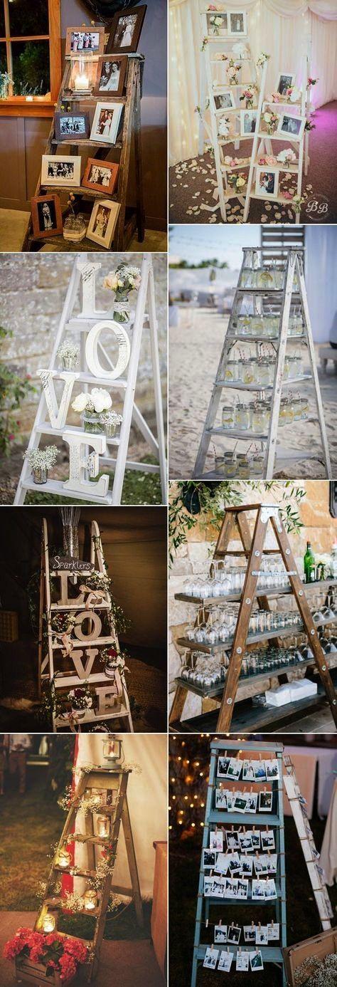 #diyhochzeitsdekorationen #decorations #decoration #outdoors #indoors