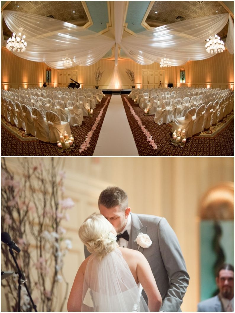 wedding reception minnetonkmn%0A Church Wedding La Crosse Wisconsin  Photo by Olive Juice Studios    Lasting Impressions Weddings   Pinterest   Minnesota  Wedding designs and  Wedding blog