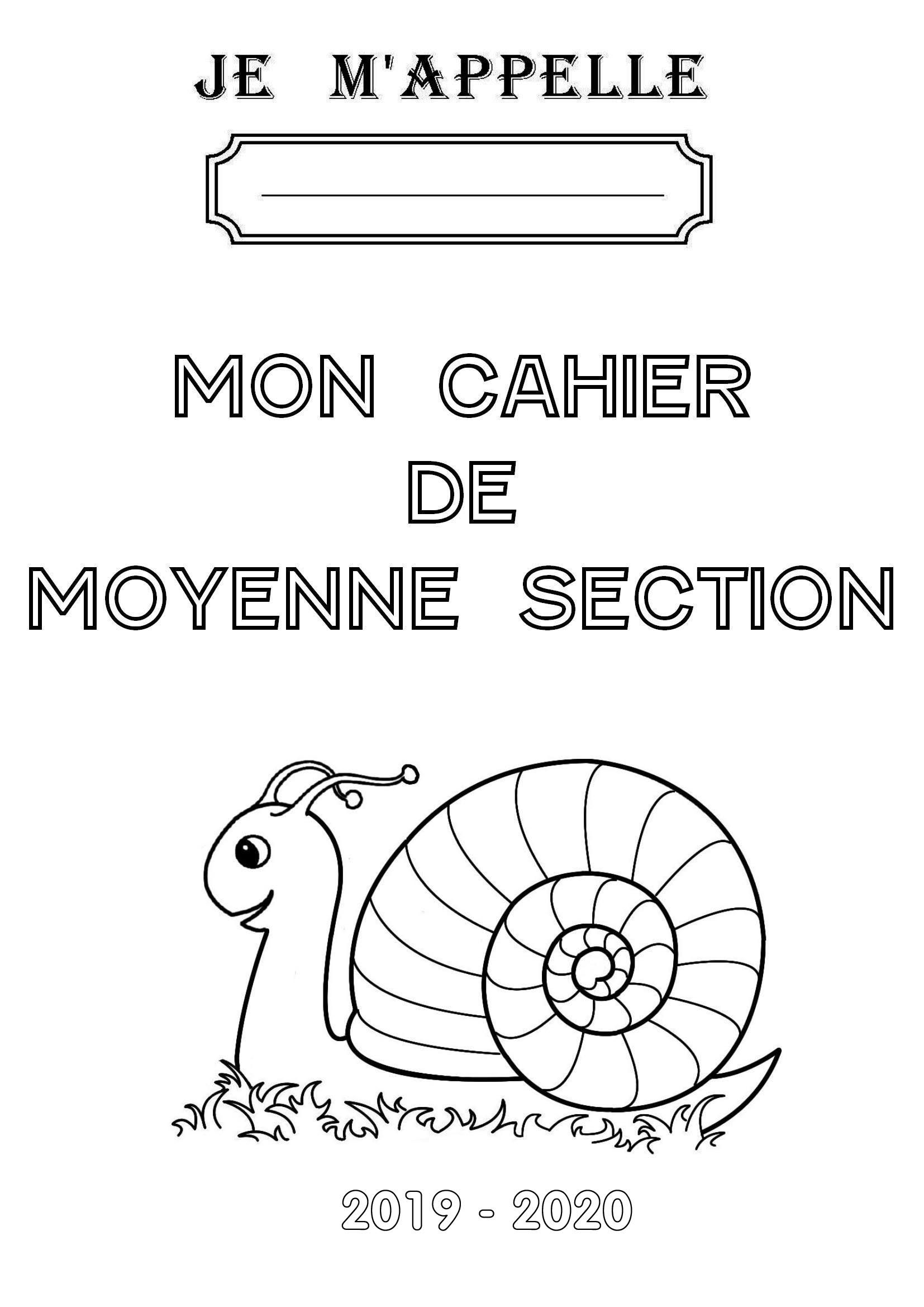 Ecriture Maternelle Moyenne Section A Imprimer HY06 ...