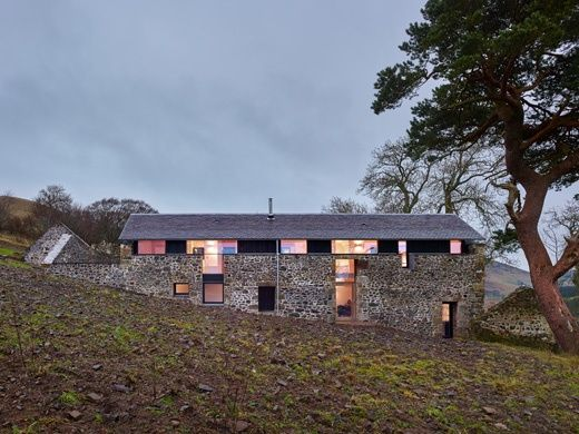 Grand Designs: House of the Year - Pictures - House of the Year ...