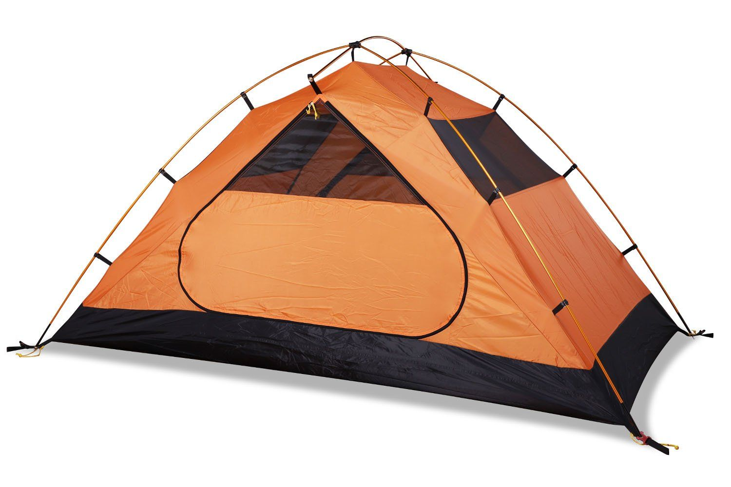 Pin On Backpacking Tents