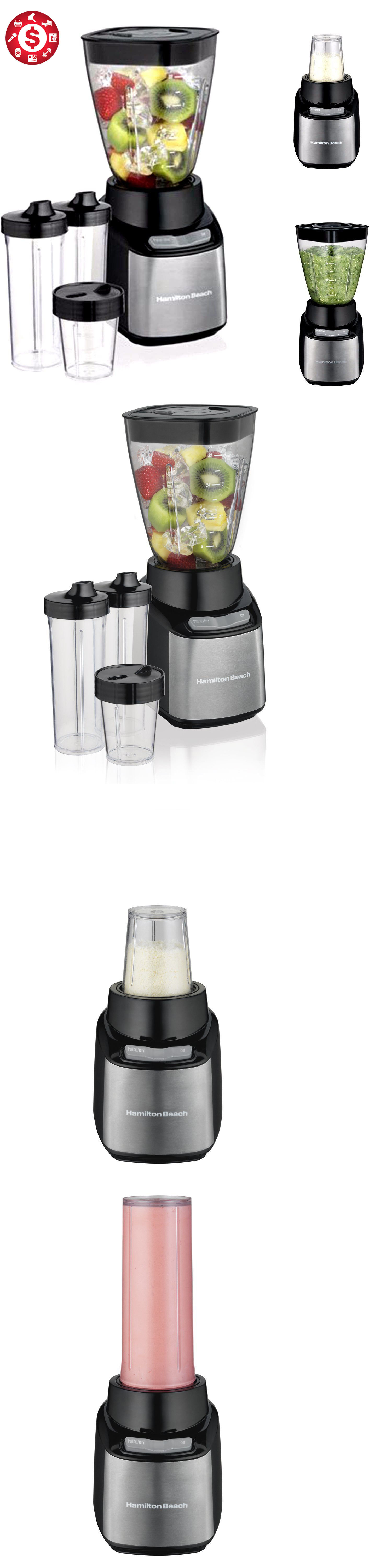5l accents range only electricals co uk small kitchen appliances - Small Kitchen Appliances 8 Pc Electric Blender Chopper Food Processor Smoothie Drink Mixer Ice Crusher