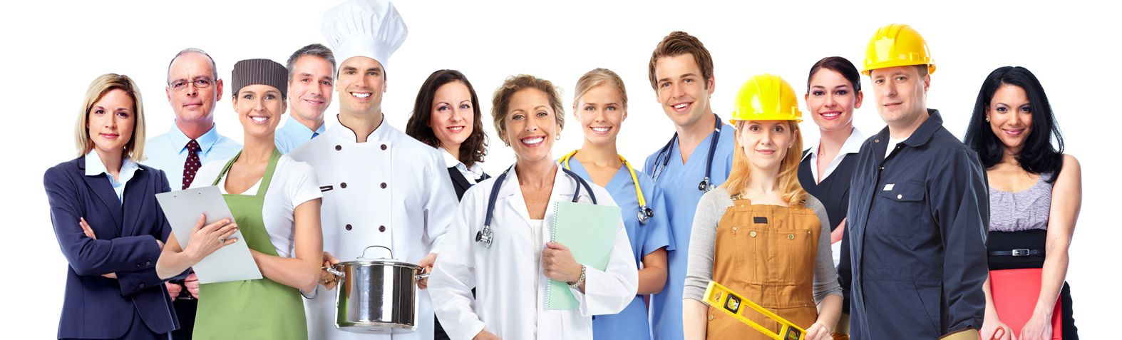 Worker health protection Create a healthy working
