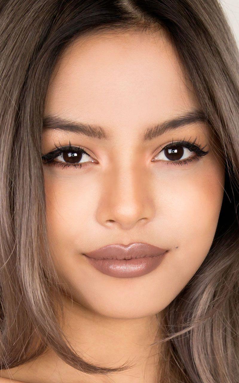 Stunning best lipsticks bestlipsticks Mac makeup looks