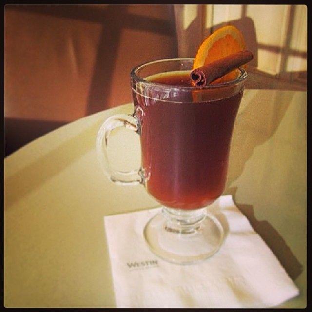 Rod Ford Get Better Mocktail available at Roy's Lounge! #RobFord #AddictionsAwarenessWeek #Westin #GetBetter #MADDCanada #fundraiser #Halifax #NovaScotia #topoli #FordianSlip #cdnpo