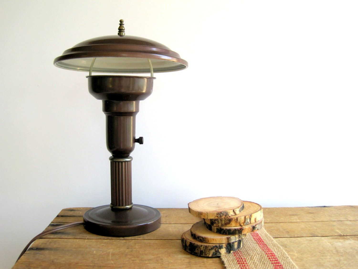 home office desk lamps. Vintage Industrial Home Office Lighting Table Desk Lamp Lamps N