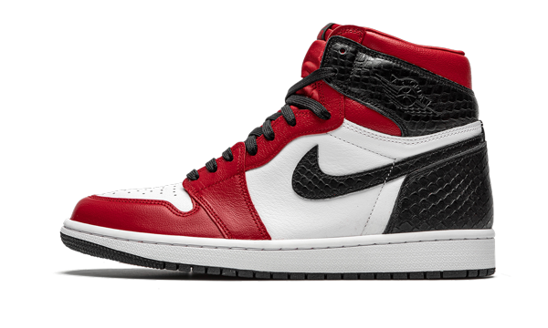 Streetball Shoes Wallpaper Png 1600 869 Sneakers Wallpaper Shoes Wallpaper Jordan Shoes Wallpaper
