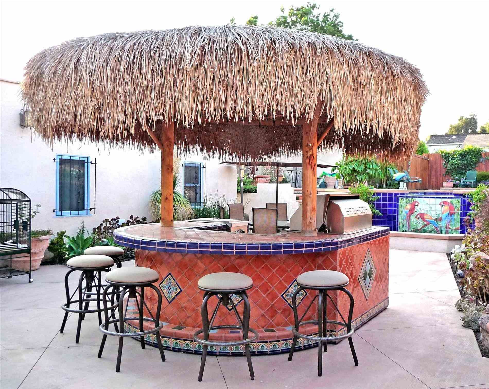 Pin by Joyce Labrinos on Exterior Remodel | Mexican patio ... on Mexican Patio Ideas id=42538