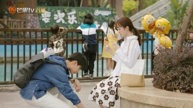 Review: Unrequited Love Episode 10