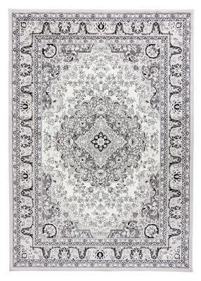 Anttila - VALLILA Emerald-matto 140x200cm | Plyysimatot