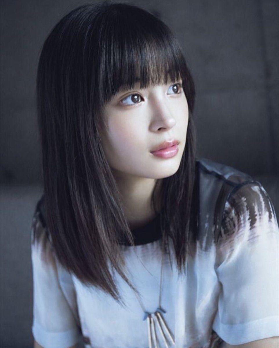 広瀬 すずかhirosesuzuさん twitter かわいい pinterest