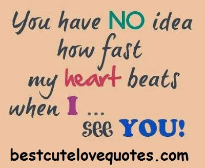 Image of: Sad Collection Of Love Status In hindi And english love quotes lovequotes lovestatus whatsappstatus Youtube Collection Of Love Status In hindi And english love quotes