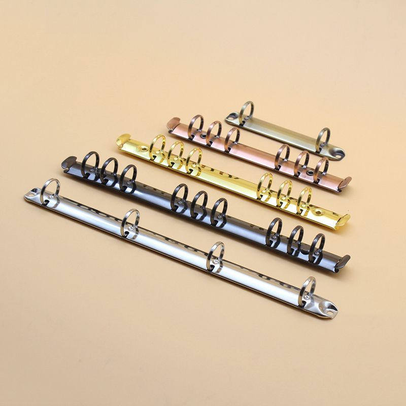 Cheap Binder Clips, Buy Quality Metal Spiral Binder