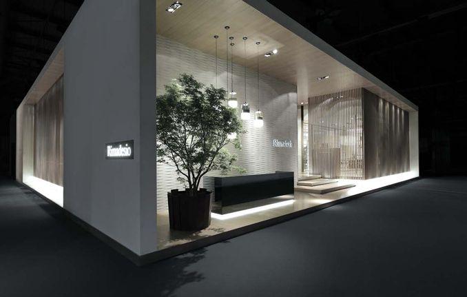 Rimadesio: Porte scorrevoli in vetro e alluminio, librerie, cabine ...
