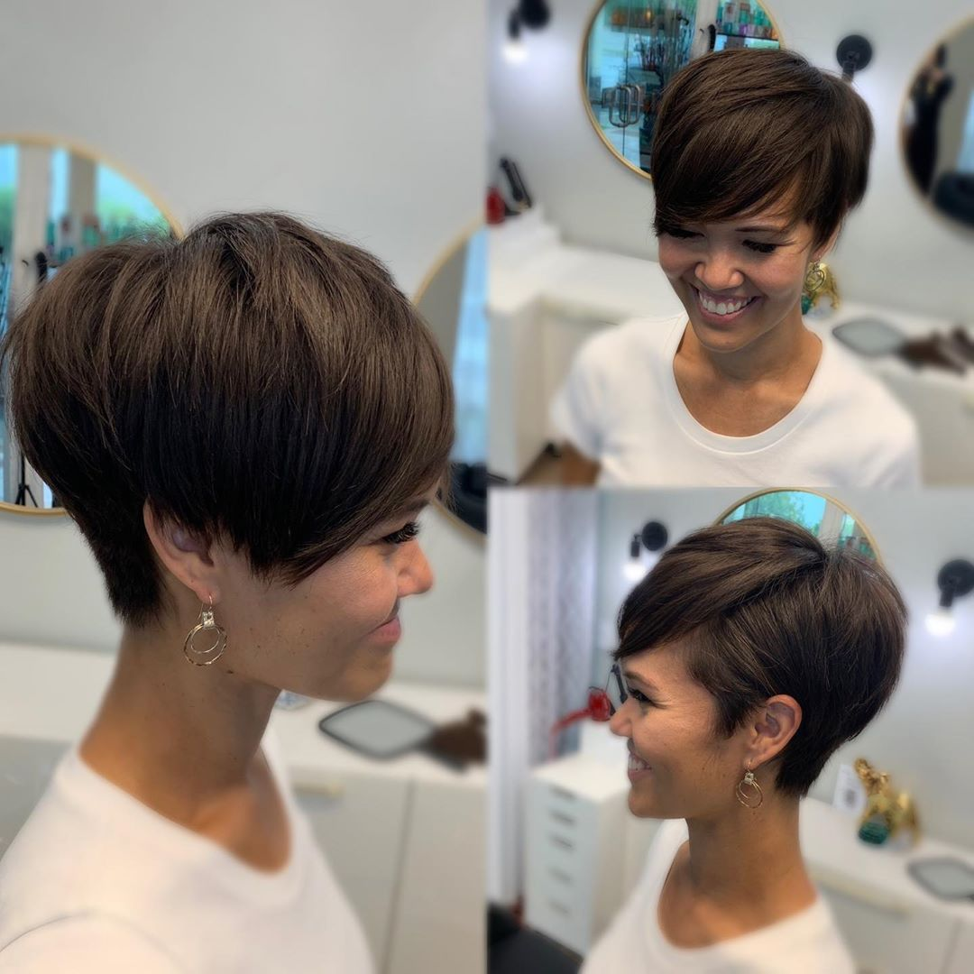 Pin On Hair Do For Me