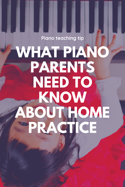 Teaching Tips Panosundaki Pin
